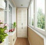 foto_balkonov18