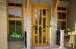 Glavnaya_dveri