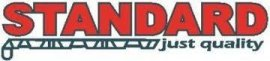 Standard-logotip